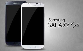 Galaxy S5 (G900F / I9600)