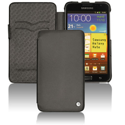 Protections Galaxy Note