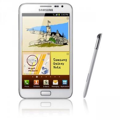 Galaxy Note 1 (i9220)