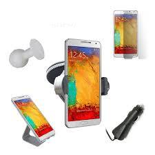 Accessoires Galaxy Note 3