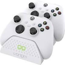 Accessoires Xbox Series X et S