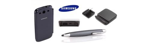 Accessoires GS4 mini