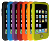 Protections iPhone 3G