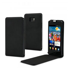 Protections GS2
