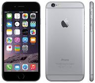 Réparations iPhone 6