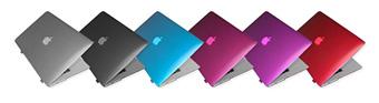 Protections Macbook
