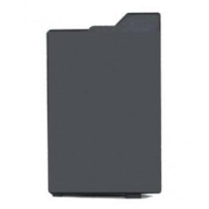 Batterie compatible 2en1 PSP Slim et 3000