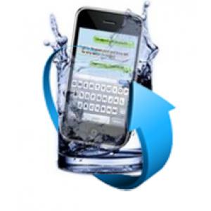 Désoxydation Ipod Touch