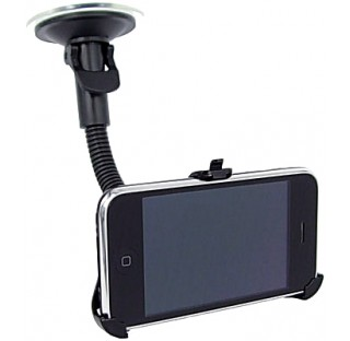 Support voiture IPHONE 3G/3GS