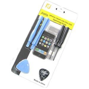 Kit démontage Smartphone/ Tablette/Console