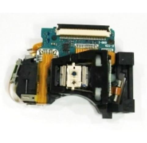 Lentille PS3 SLIM KES 450EAA