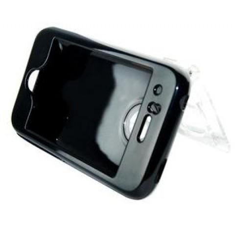Coque de protection Iphone