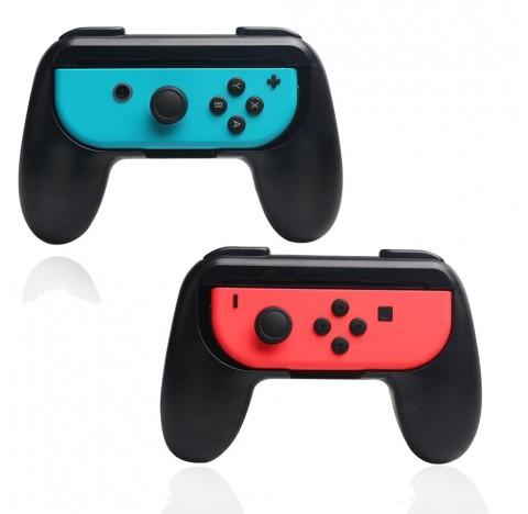 Controller Grip Joy-Con Nintendo Switch
