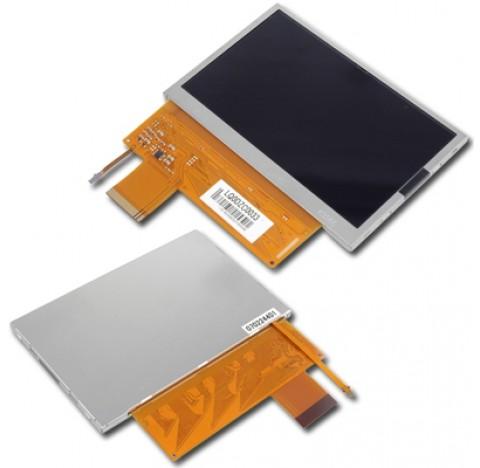 Ecran LCD pour PSP 1000