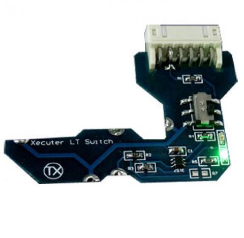 Xecuter LT Switch