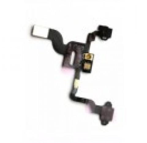Nappe power et capteur proximité iphone 4