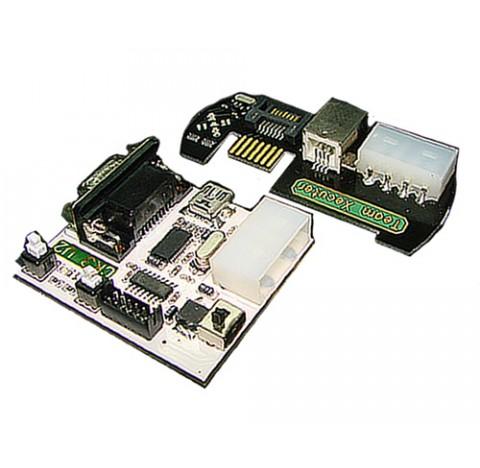 Connectivity kit V3 Pro Xbox 360