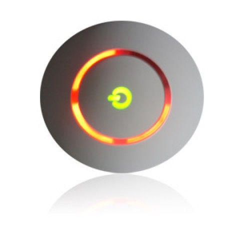 Réparation RROD ou E74 Xbox 360