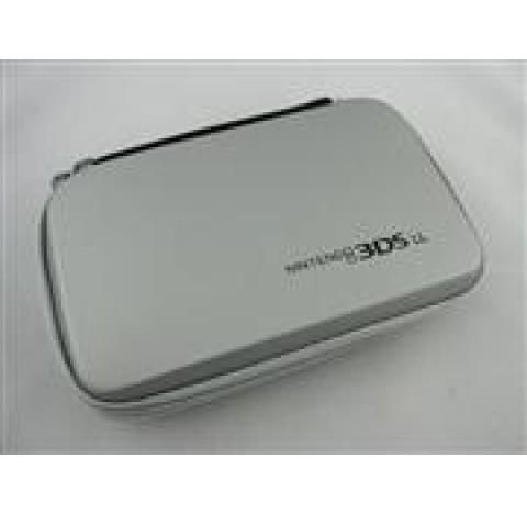 Housse-coque de protection Nintendo 3DS XL