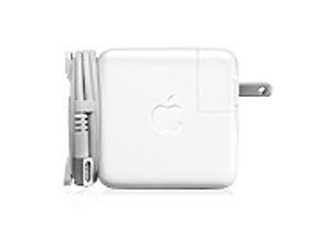 Adaptateur secteur MacBook Apple MagSafe 65 W