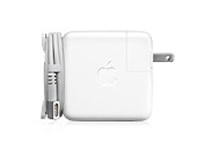 Adaptateur secteur MacBook Apple MagSafe 85 W