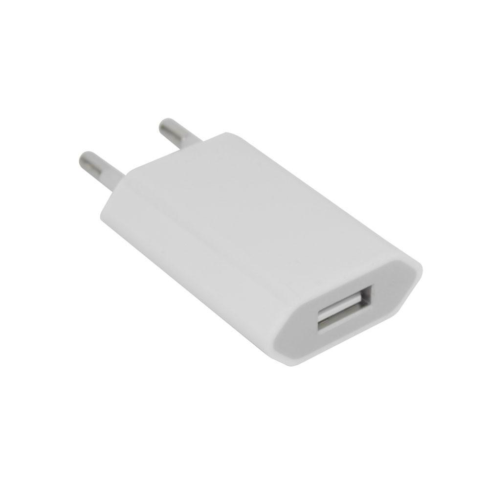 Chargeur secteur /USB