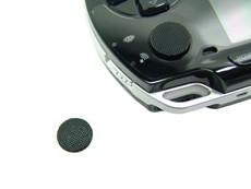 Capuchon stick analogique PSP 1000 (Noir)