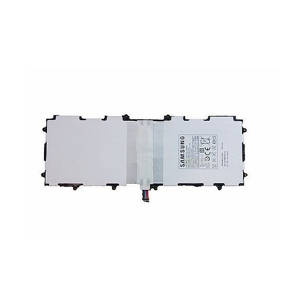 "Batterie Samsung pour Galaxy Tab 3 8.9"" (T310)"
