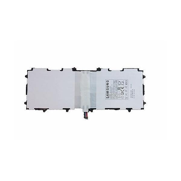 "Batterie Samsung pour Galaxy Tab 3 7"" (P3200)"