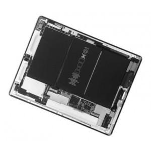 Batterie Ipad 3