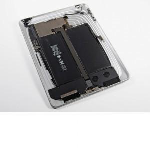 Batterie Ipad 1