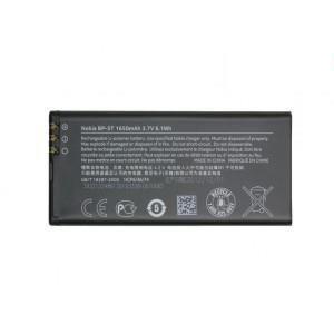 Remplacement batterie Nokia Lumia 820