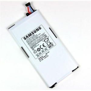"Batterie Samsung pour Galaxy Tab 7"""
