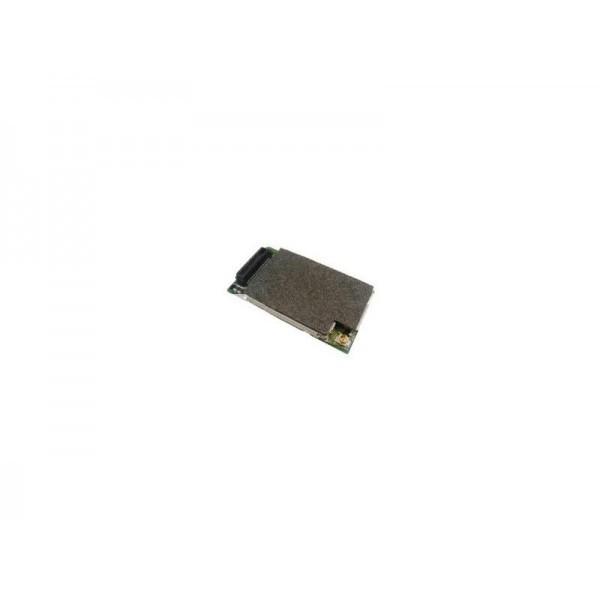 BIOS (Module Wifi) Nintendo DSi