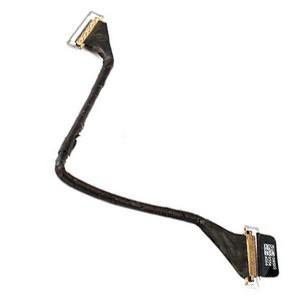 Nappe écran LCD Ipad 1