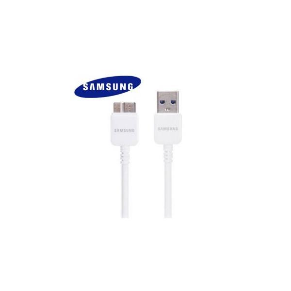Câble USB Samsung Galaxy Note 3