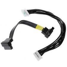 Câbles de remplacement pour lecteur dvd Xbox 360