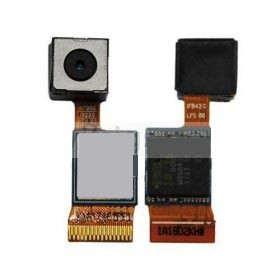 Caméra arrière Samsung Galaxy note N7000 (i9220)