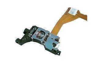Lentille Wii (3350)