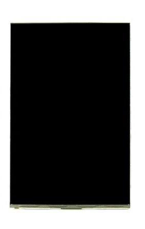 "Ecran LCD pour samsung Galaxy tab 3 7"" (P3200)"