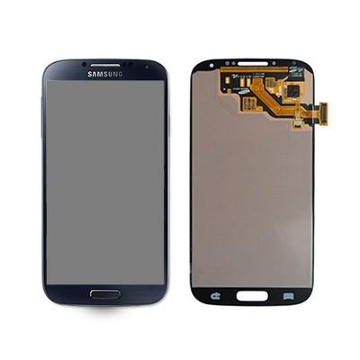 Ecran Samsung Galaxy S4 noir (i9500)