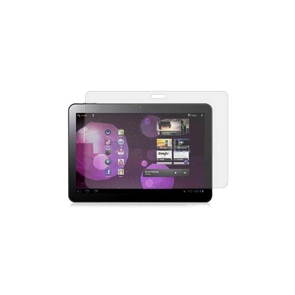 Film de protection écran pour Samsung Galaxy Tab 8.9