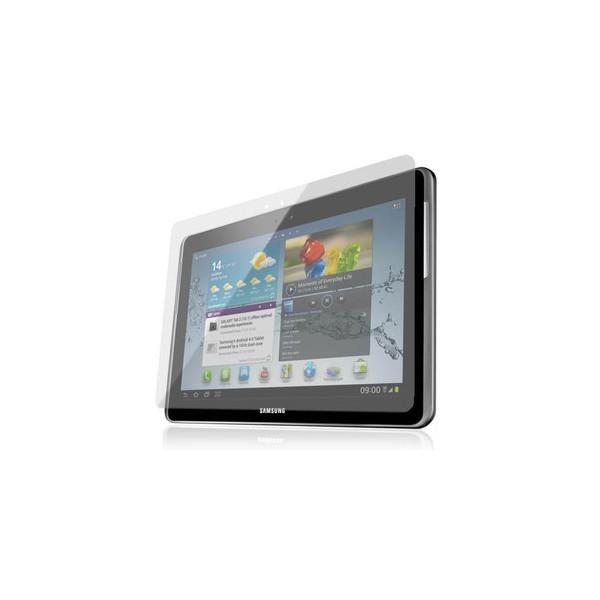 Film de protection écran pour Samsung Galaxy Tab 2 10.1