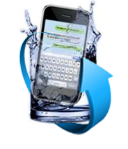 Désoxydation iphone 3G et 3GS