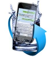 Désoxydation Smartphone