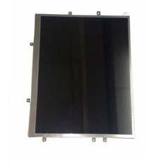 Ecran LCD Ipad 1