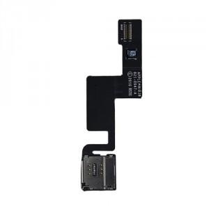 Nappe carte micro Sim Ipad 1 (Wifi + 3G)