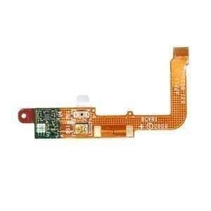Nappe capteur de proximité Iphone 3G/3GS