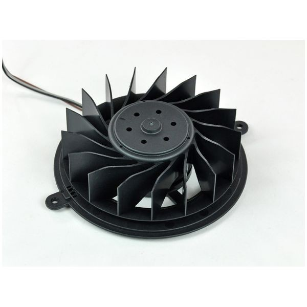 Ventilateur d'origine PS3 Slim