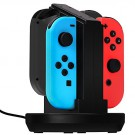 Station de charge pour Joy-Con Nintendo Switch